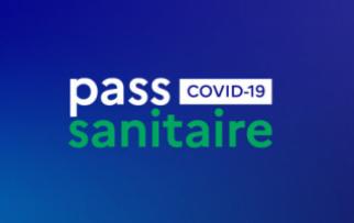 pass san