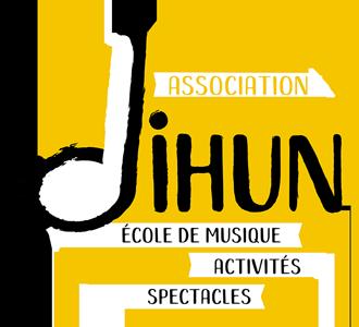 Association Dihun