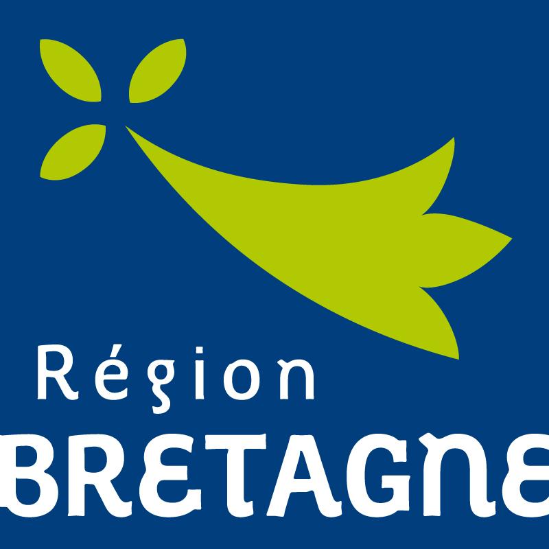 region bretagne 1