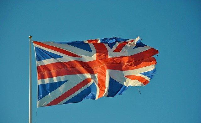 british flag 1907933 640