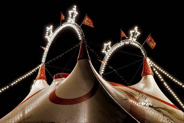 circus 4721247 640