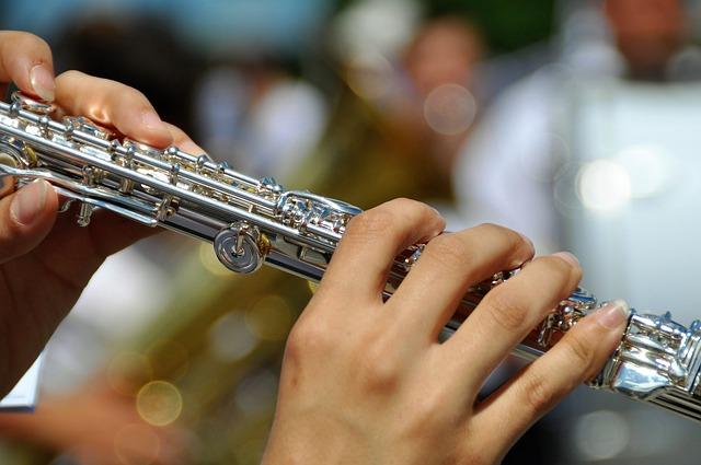 flute 2216485 640