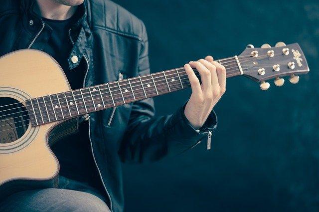 guitar 756326 640