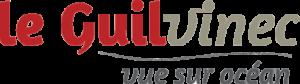 logo guilvinec 2