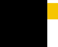 logo tarifs