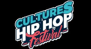 logocultureshiphopfestival