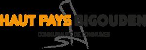 logo cchpb header@2x
