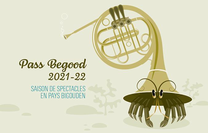 pass begood 21 22 recto 1