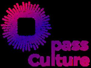 passculture logo